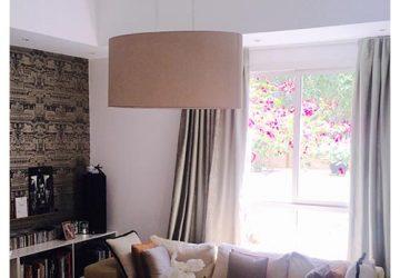 ocal lamp 1